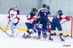 HC_Slovan_ACT7416