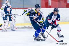 HC_Slovan_ACT7418