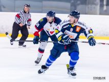 HC_Slovan_ACT7423