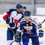 HC_Slovan_ACT7430