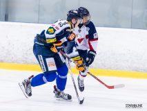 HC_Slovan_ACT7432