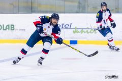 HC_Slovan_ACT7435