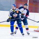 HC_Slovan_ACT7441
