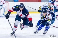 HC_Slovan_ACT7442