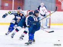 HC_Slovan_ACT7447