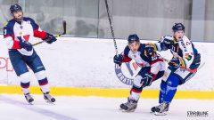 HC_Slovan_ACT7448