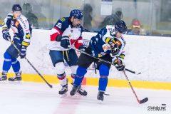 HC_Slovan_ACT7451