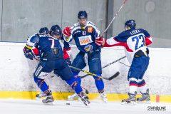 HC_Slovan_ACT7458