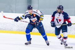 HC_Slovan_ACT7483