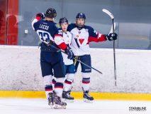 HC_Slovan_ACT7493