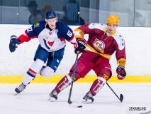 HC_Slovan_ACT9217