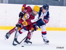 HC_Slovan_ACT9220