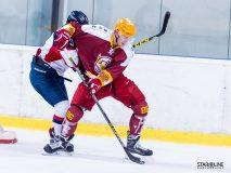 HC_Slovan_ACT9223