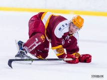 HC_Slovan_ACT9244