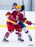 HC_Slovan_ACT9245