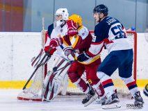 HC_Slovan_ACT9249