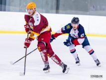 HC_Slovan_ACT9265
