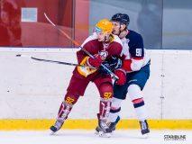 HC_Slovan_ACT9273