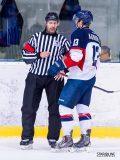 HC_Slovan_ACT9276
