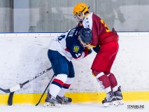 HC_Slovan_ACT9280