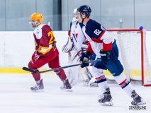 HC_Slovan_ACT9313