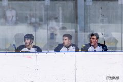 HC_Slovan_ACT9336
