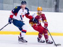 HC_Slovan_ACT9343