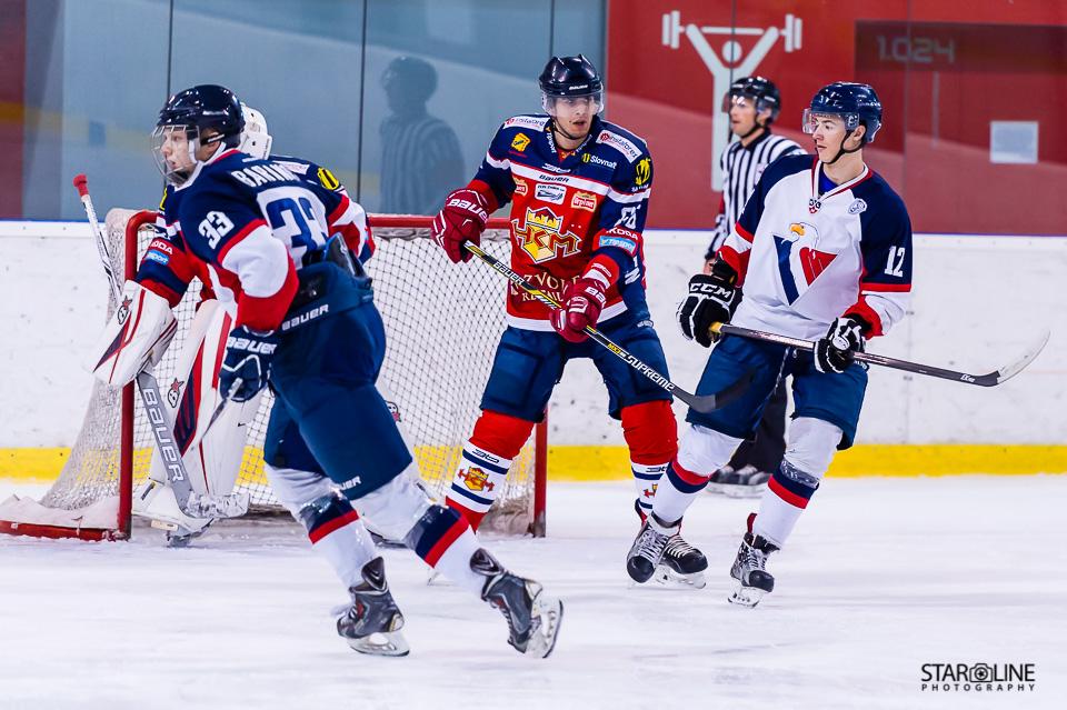 HC_Slovan_ACT9518