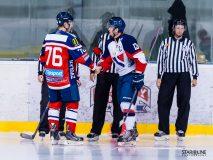 HC_Slovan_ACT9510