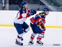 HC_Slovan_ACT9519