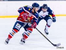 HC_Slovan_ACT9527