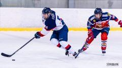 HC_Slovan_ACT9533