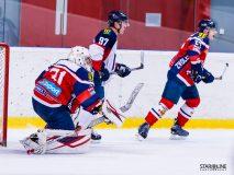 HC_Slovan_ACT9538