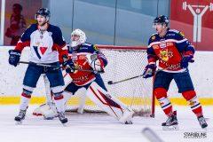 HC_Slovan_ACT9540