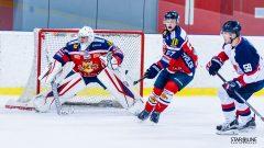 HC_Slovan_ACT9544