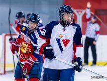 HC_Slovan_ACT9551