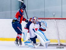 HC_Slovan_ACT9553