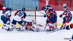 HC_Slovan_ACT9556