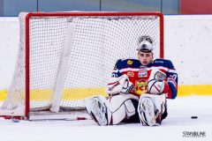 HC_Slovan_ACT9561