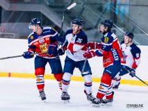 HC_Slovan_ACT9563