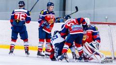 HC_Slovan_ACT9574