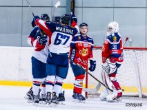 HC_Slovan_ACT9575