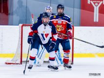 HC_Slovan_ACT9581