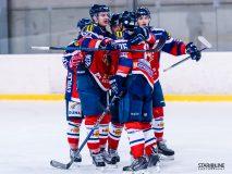 HC_Slovan_ACT9583