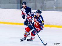 HC_Slovan_ACT9585