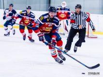 HC_Slovan_ACT9586