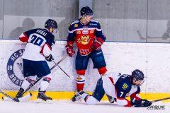 HC_Slovan_ACT9590