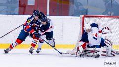 HC_Slovan_ACT9592