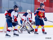 HC_Slovan_ACT9594