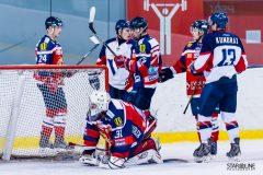 HC_Slovan_ACT9603